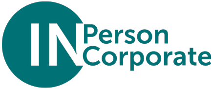 IN-person-logo-png-3